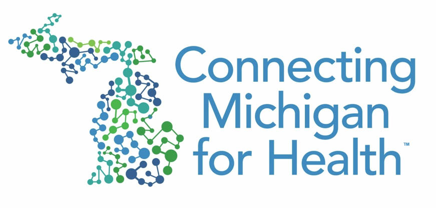 MiHIN Michigan Health Information Network