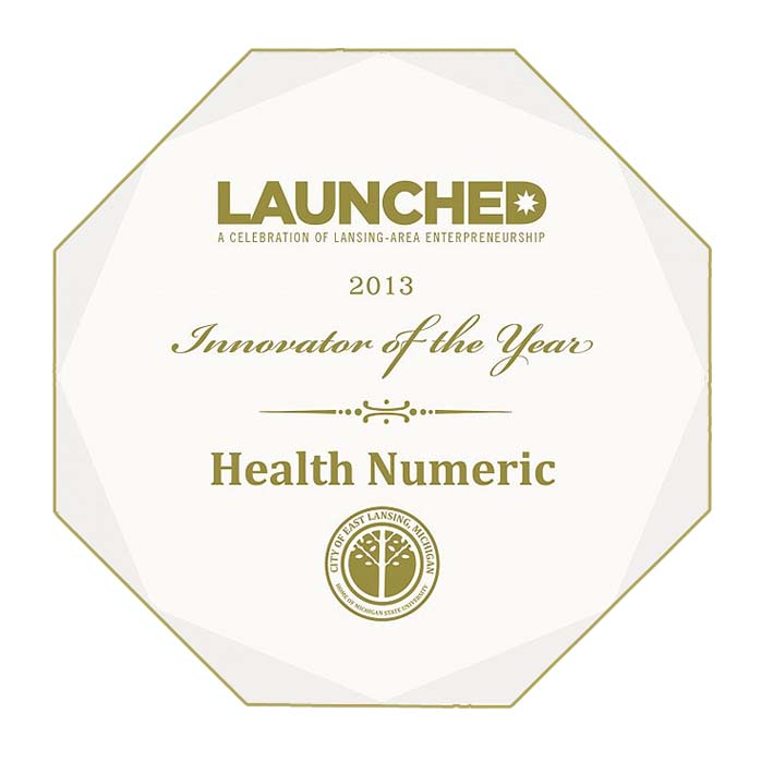 health-numeric-certificate-941x1030