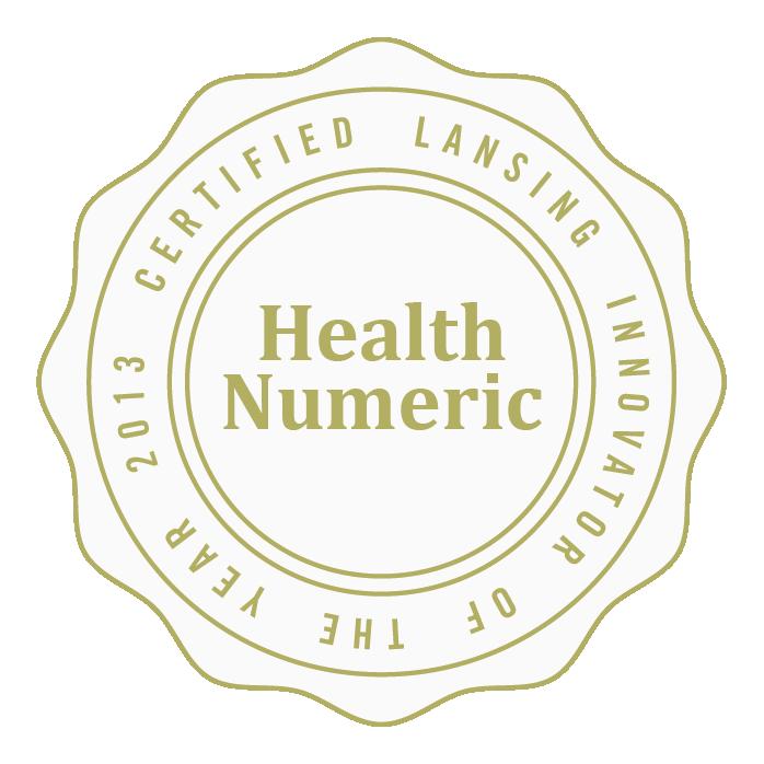 health-numeric-certified-innovator