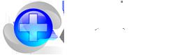 health_numeric_footer_logo_251x80